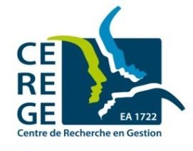 Logo-CEREGE