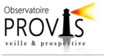 Logo-PROVIS