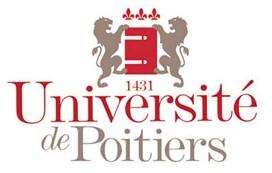 Logo-U-Poitiers