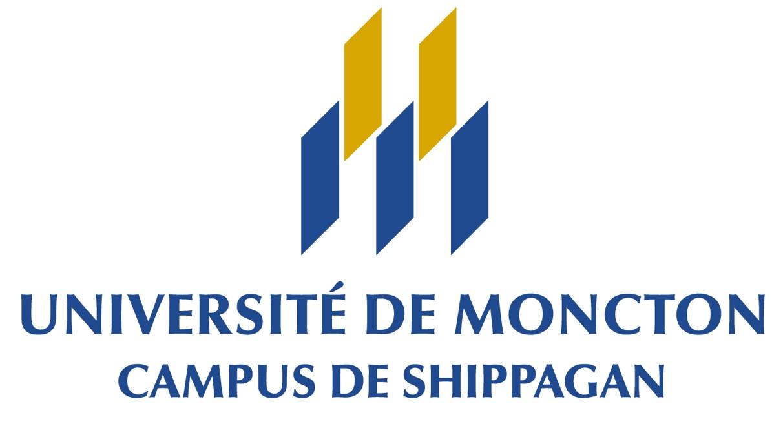 Logo-UMCS